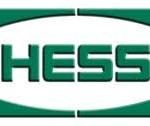 Hess Corp.