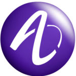 alcatel-lucent-logo-1